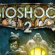 BioShock 2 PC Version Full Game Free Download