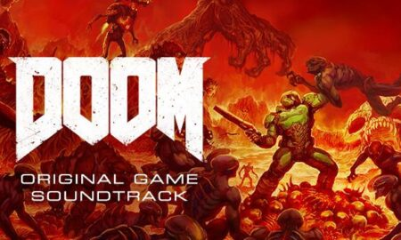 DOOM 2016 PC Full Version Free Download