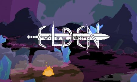 Elden Path Of The Forgotten Apk Mobile Android Version Full Game Setup Free Download