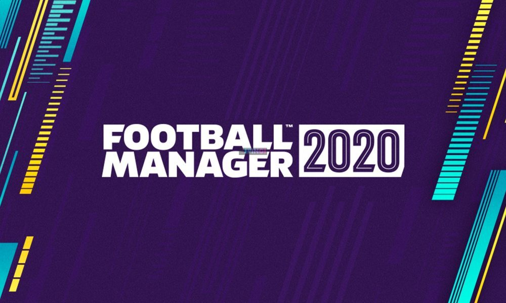 Football Manager 2020 APK Mobile Android Version Full Game Free Download