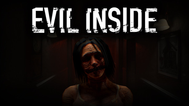 Evil Inside Game Download Free