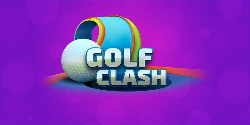Golf Clash Full Game Download