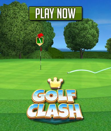 Golf Clash Download Full Pc Game