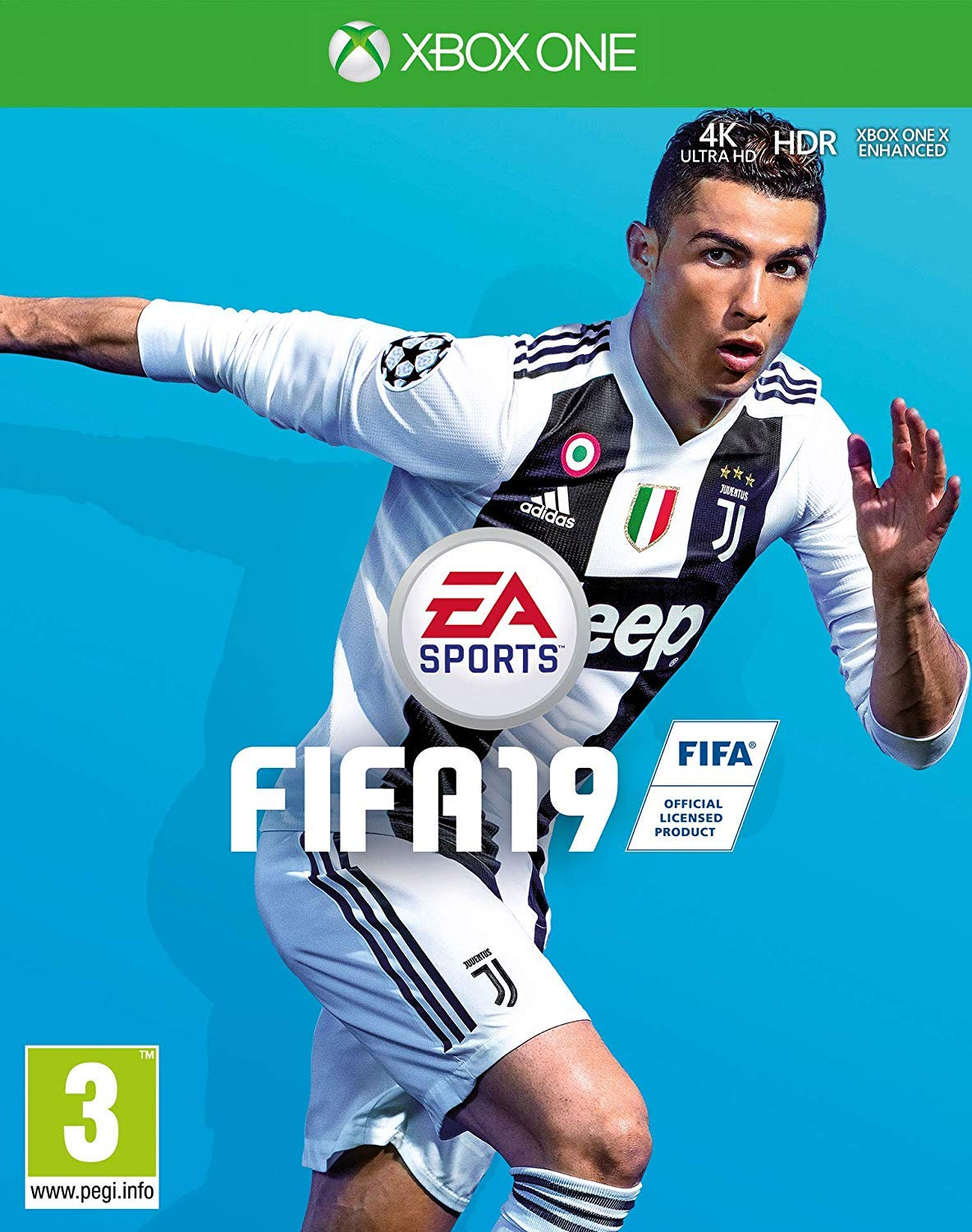 Fifa 19 Download Full Pc Game