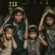 World Day Against Child Labour - How to Make It More Interesting